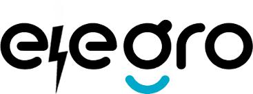 ELEGRO.cz