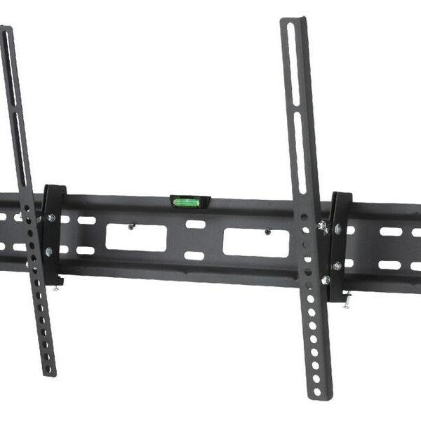 """Solight velký naklápěcí držák pro ploché TV od 94 – 165cm (37""""- 65"""")"""