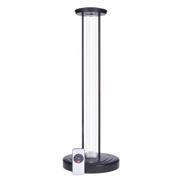 Solight germicidní bezozónová UV lampa 100W